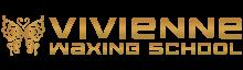 Vivienne Waxing School【大阪・南堀江】ブラジリアンワックス・ワックス脱毛・スクール