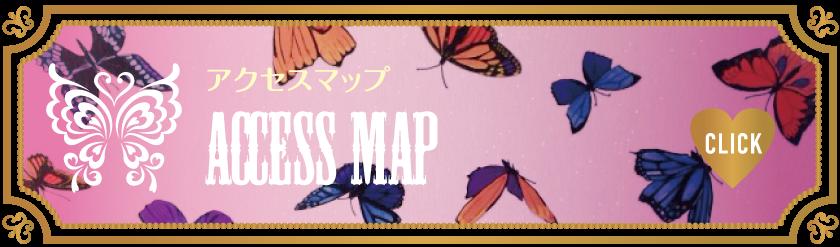 ACCESS-MAP-アクセスマップ_Vivienne Waxing【大阪・南堀江】ブラジリアンワックス・ワックス脱毛・サロン&スクール|ディプロマ・講習|スターピルワックス販売代理店・インストラクター在籍|ヴィヴィアン